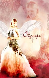 La Famille Royale [Libre : 1 sous réserve d'acceptation] Olym10