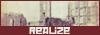 Realize     Part310