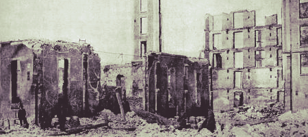 Realize     Ruines10