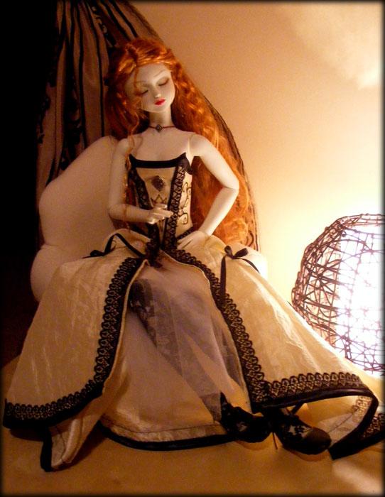 Loreena, ma belle endormie. le jeu de l'ombrelle p.2 Dscf1934