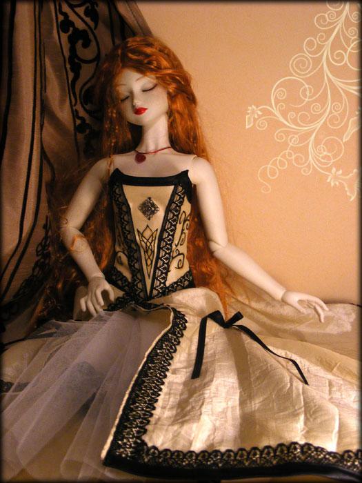 Loreena, ma belle endormie. le jeu de l'ombrelle p.2 Dscf2010