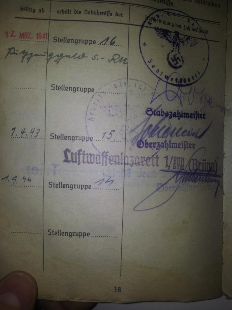 Soldbuch KrimShield 2012-047