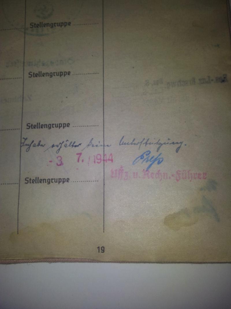 Soldbuch KrimShield 2012-048