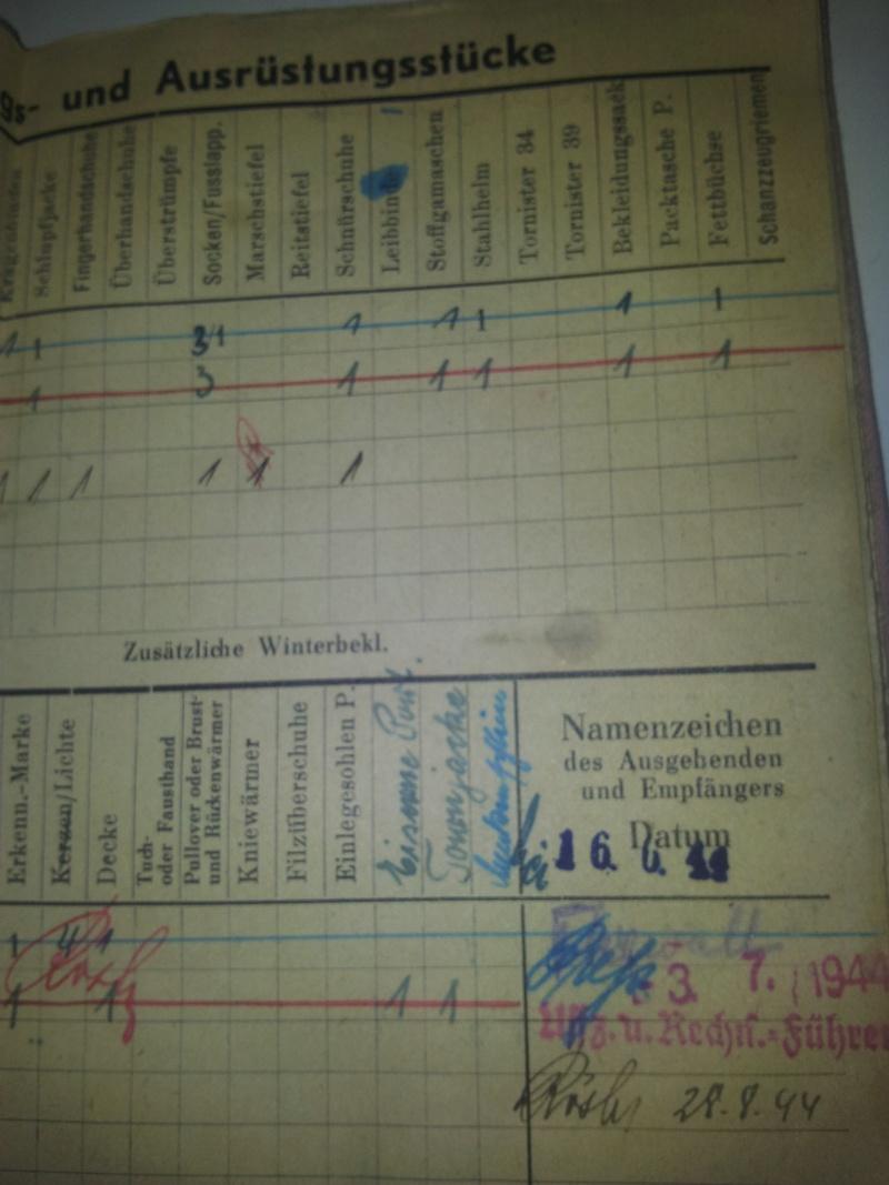 Soldbuch KrimShield 2012-052