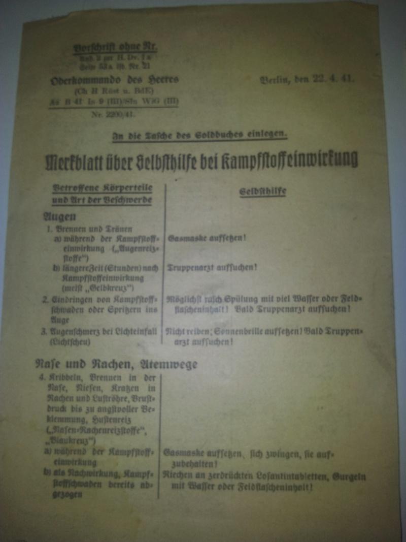Soldbuch KrimShield 2012-057