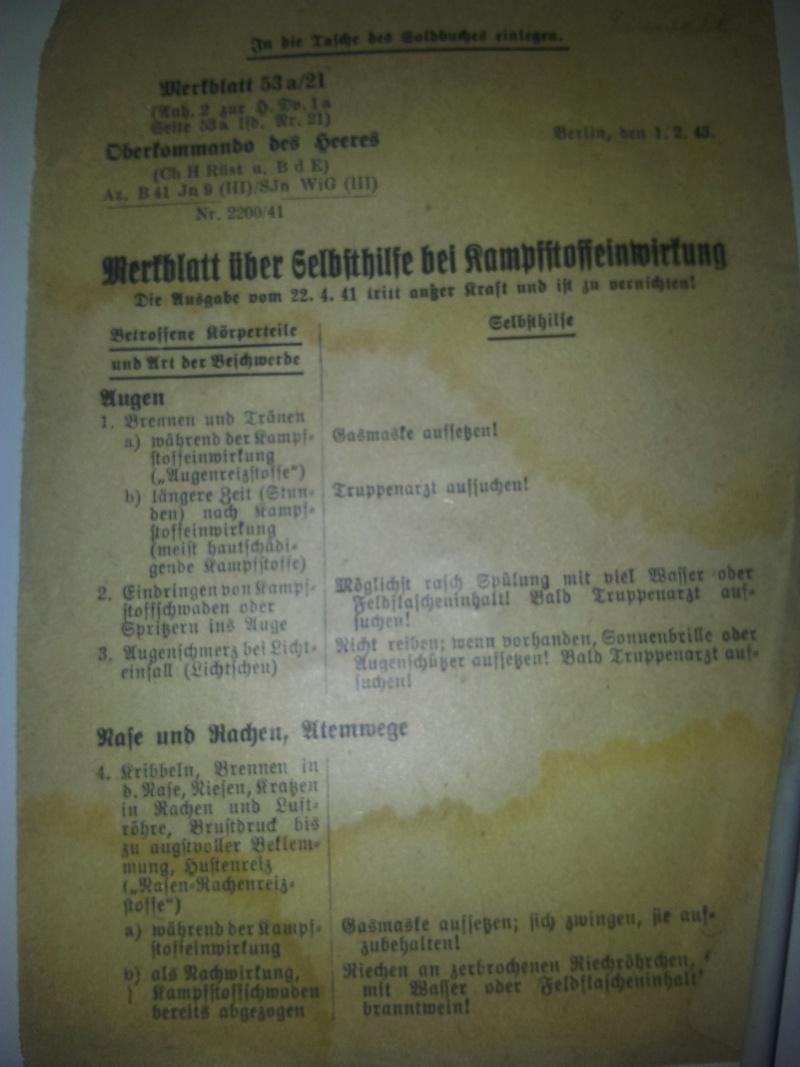 Soldbuch KrimShield 2012-058