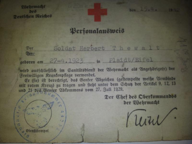 Soldbuch KrimShield 2012-062
