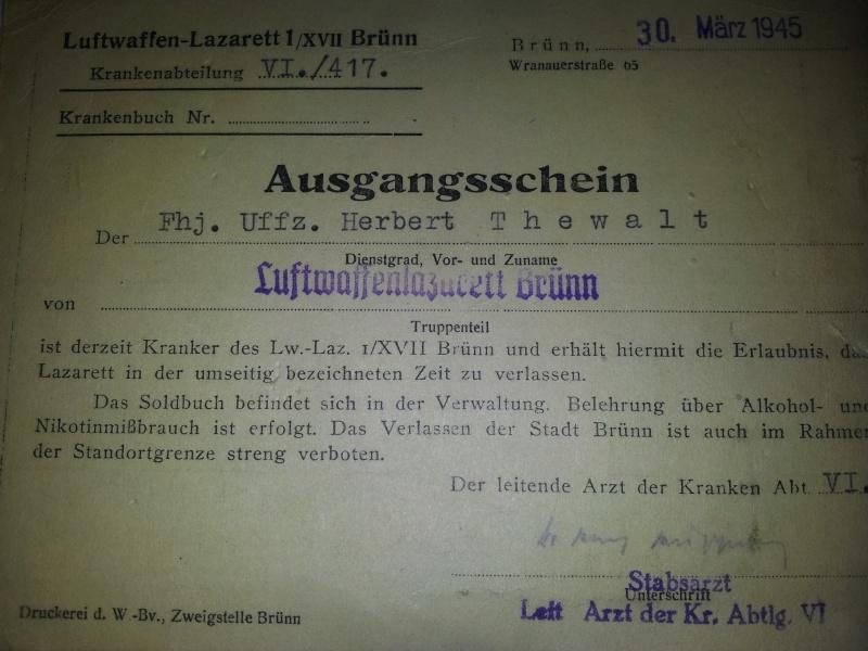 Soldbuch KrimShield 2012-063