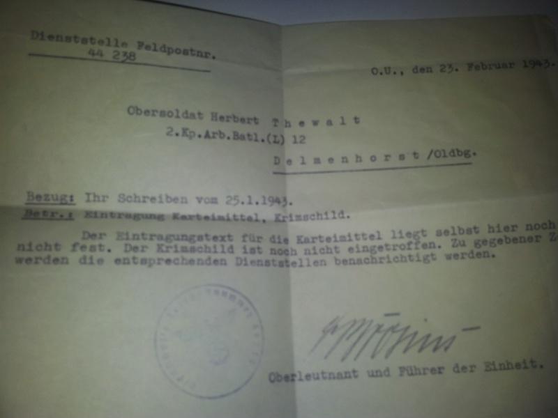 Soldbuch KrimShield 2012-067