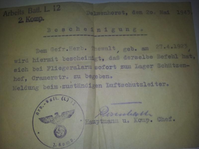 Soldbuch KrimShield 2012-068