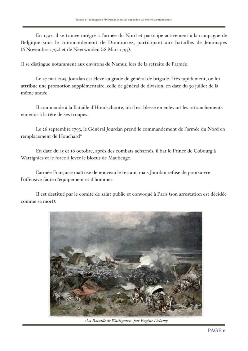 Le Maréchal Jourdan 215