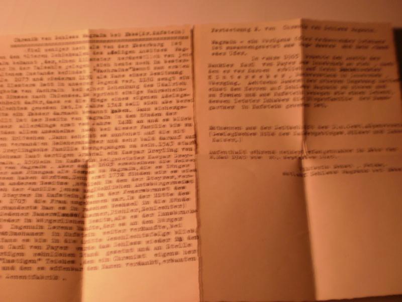 Soldbuch très complet + papiers divers P4170136