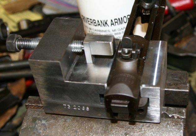 Outil de montage / démontage Hausse USM1 Img_2710