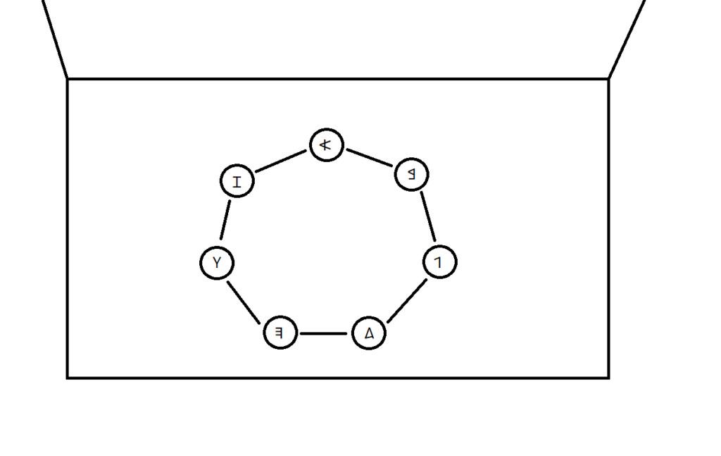 [Avril 553] Perquisition occulte Zonigm10