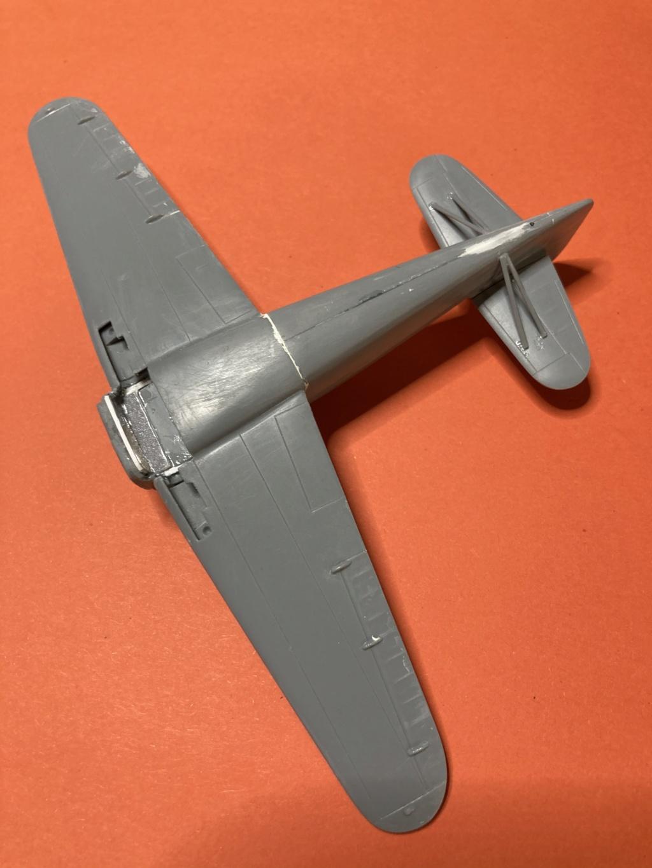 Koolhoven FK-58C.1 ( AZUR) F5de7910