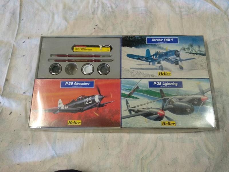 Quelques maquettes à vendre Img_2044