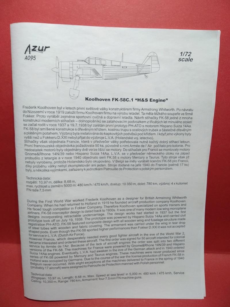 Koolhoven FK-58C.1 ( AZUR) Img_2065