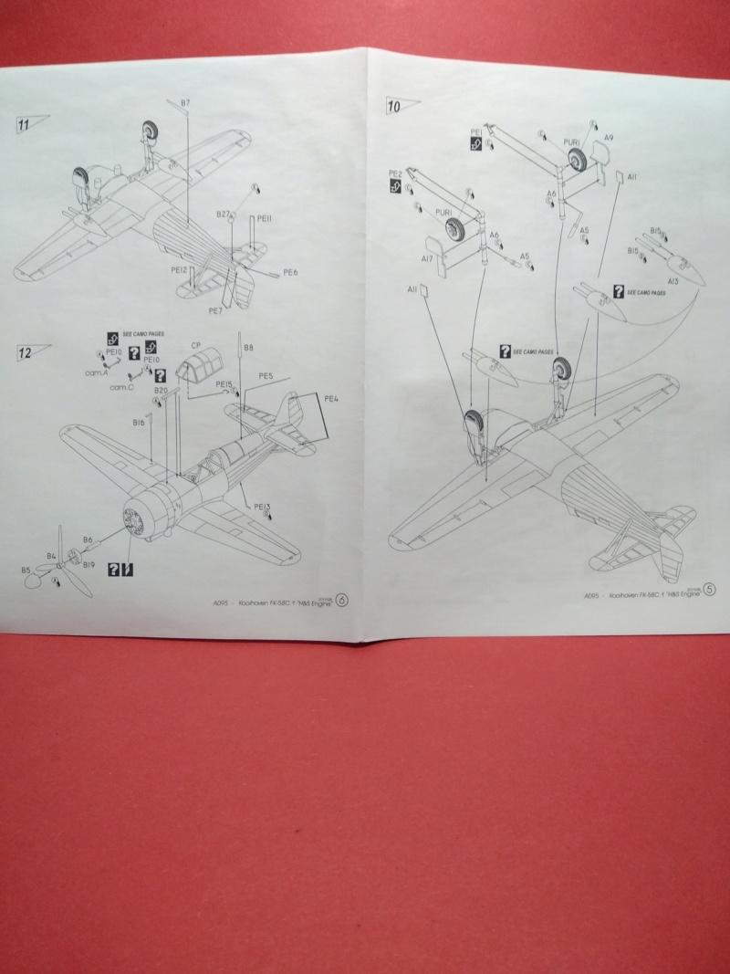 Koolhoven FK-58C.1 ( AZUR) Img_2066