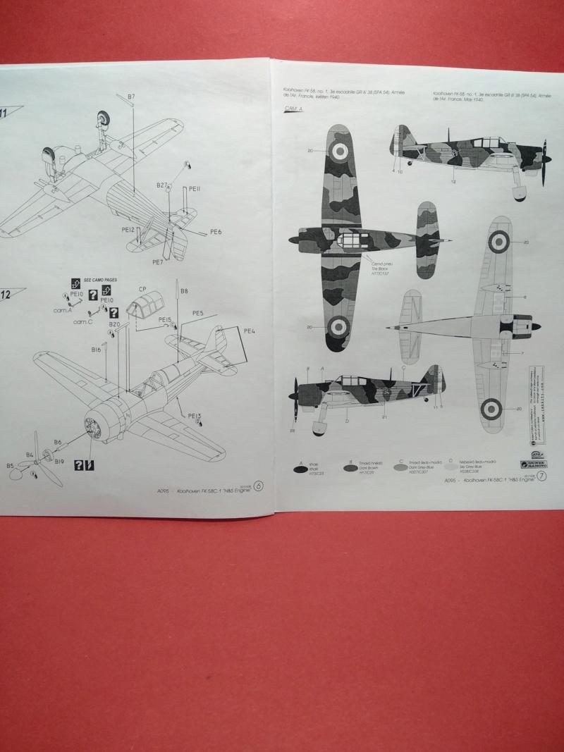 Koolhoven FK-58C.1 ( AZUR) Img_2068