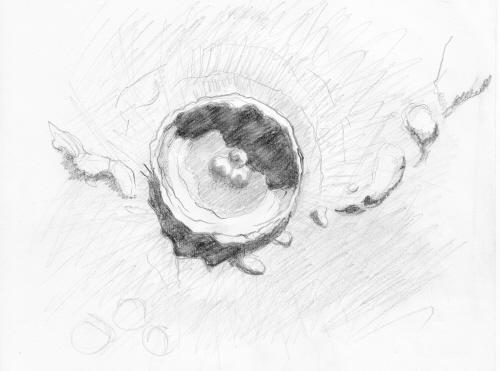 La Lune - Page 2 Erasth10