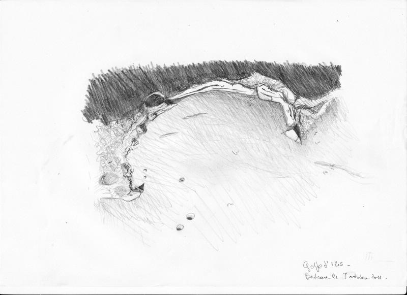La Lune - Page 2 Golfe_10