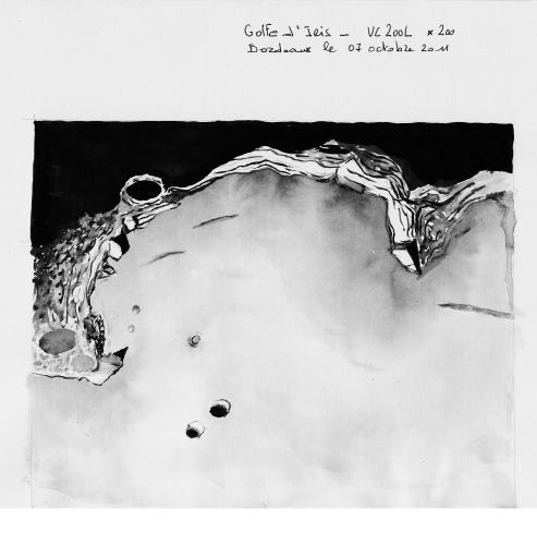La Lune - Page 2 Golfe_12