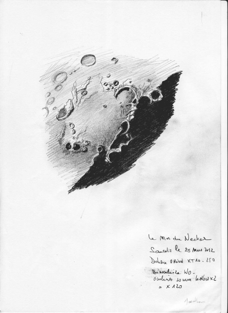 La Lune - Page 3 Img_0011