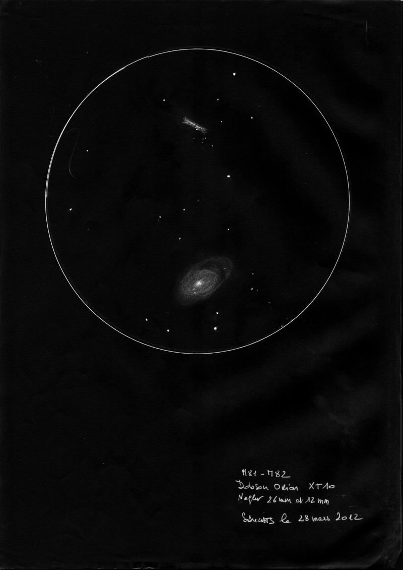 La Lune - Page 3 Img_0012