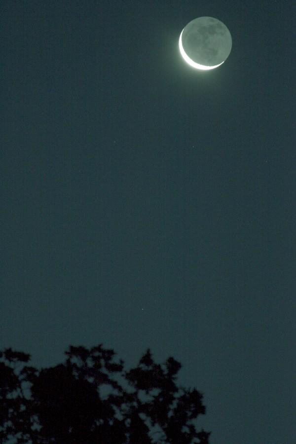 L'astrophoto des Raagso III Img_5210