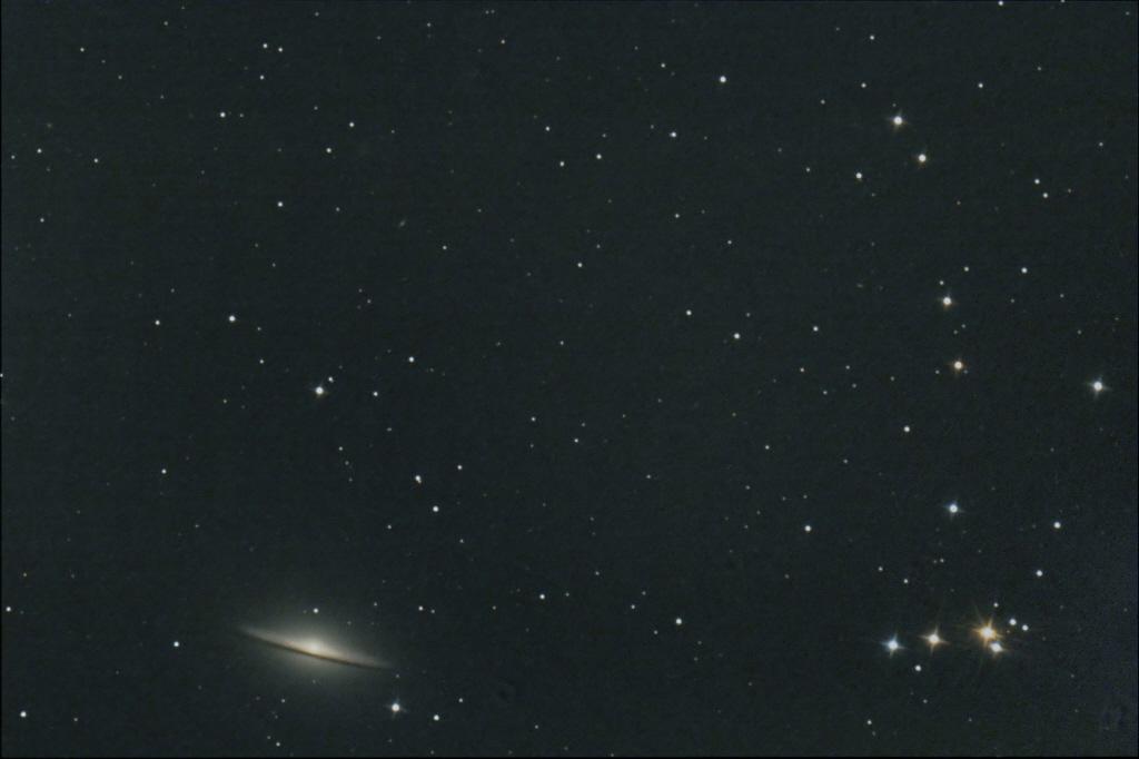 Ciel profond de printemps - Page 21 M10410