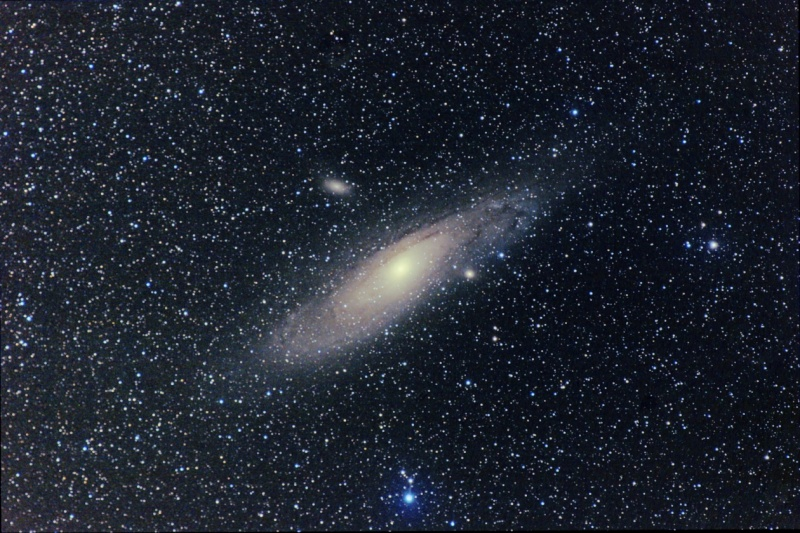 L'astrophoto des Raagso III - Page 2 M31a_110