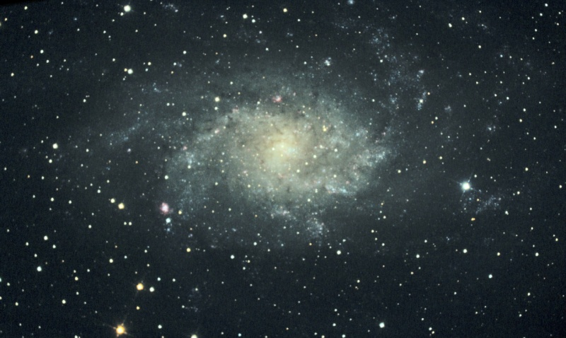 L'astrophoto des Raagso III - Page 2 M33_112