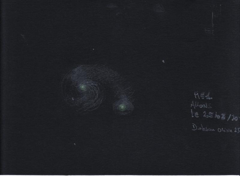 Astrophotos d'Allons 2012 M51_al10