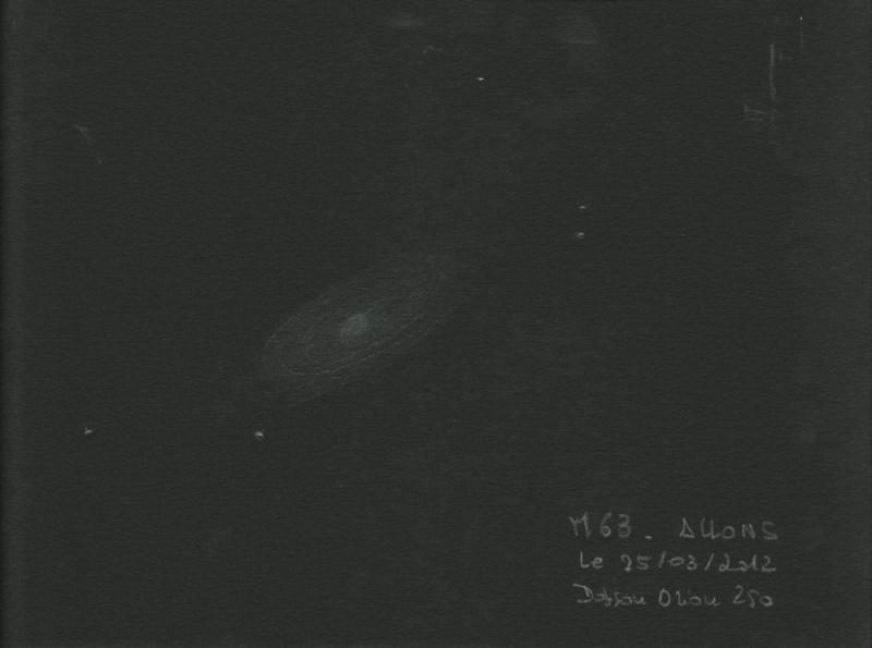 Astrophotos d'Allons 2012 M63_al10
