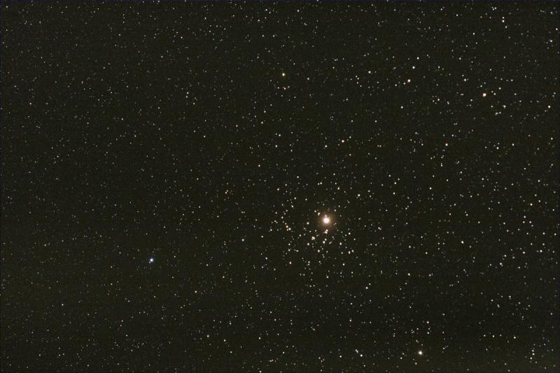 Ciel étoilé - Page 7 Marsm410