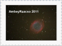 L'astrophoto des Raagso III Timb10