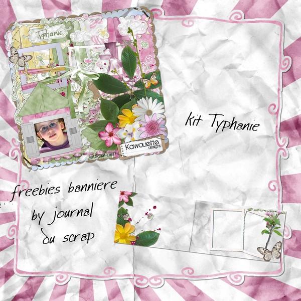 freebi10.jpg