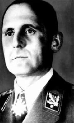 Heinrich Müller Muller10