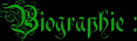 Demelza Worpel Biogra10
