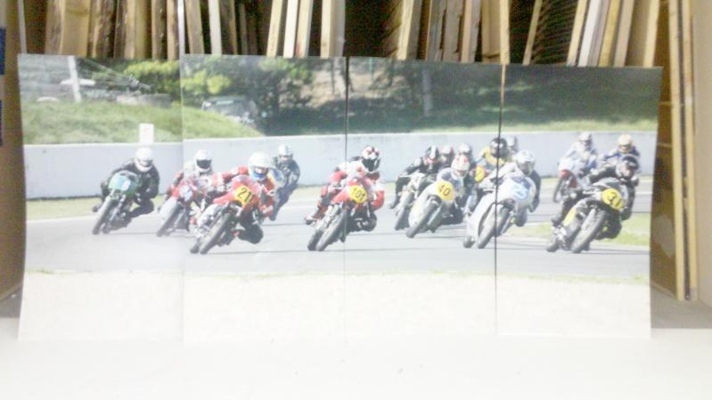 [SORTIES] Salon Moto Légende 16, 17 et 18 novembre 2012 - Page 3 Header12