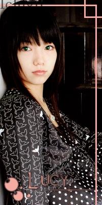 Akemishi Lucy