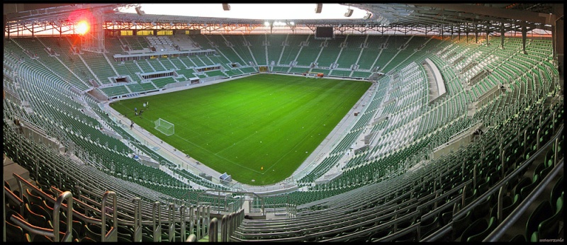 EURO 2012 - Page 6 Stadio10