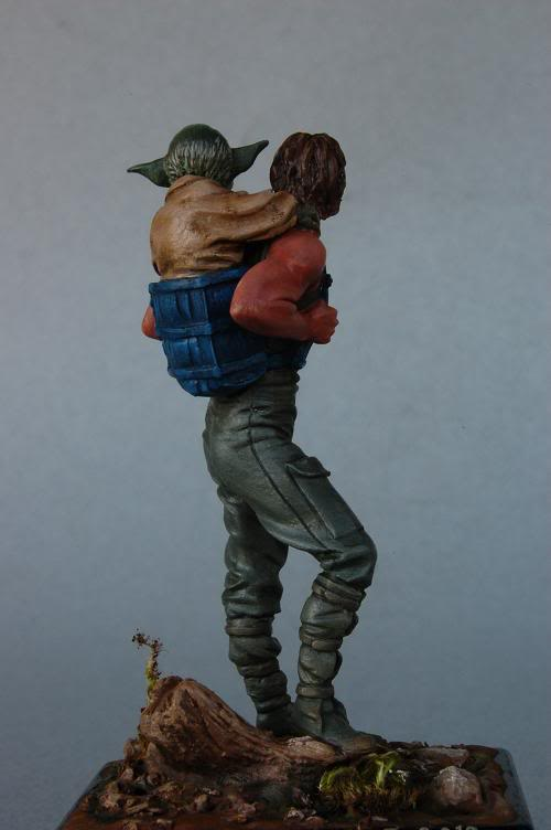 Figurines de ma femme (2) - Star Wars 25-sta11