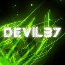 Devil37