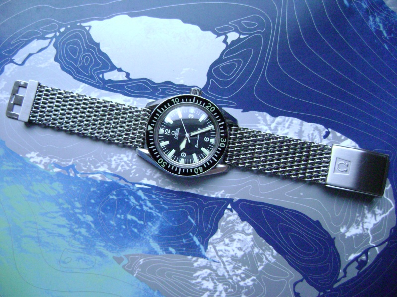 """Grand sondage """"les montres des MDP"""" Dsc00012"""