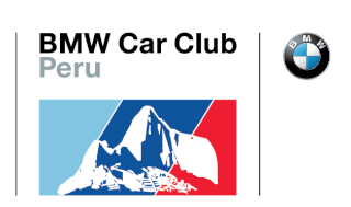 BMW Car Club Peru