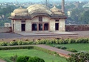 pics of lahore fort 1010