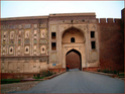 pics of lahore fort 110
