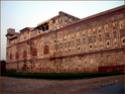 pics of lahore fort 210