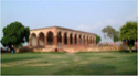 pics of lahore fort 410